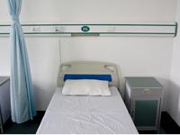 卫生院安装案例4