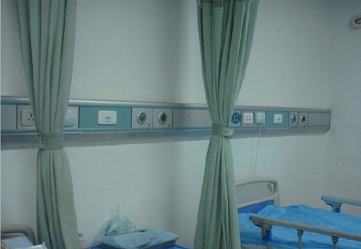医疗设备带